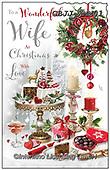 Jonny, CHRISTMAS SYMBOLS, WEIHNACHTEN SYMBOLE, NAVIDAD SÍMBOLOS, paintings+++++,GBJJXMM01,#xx#