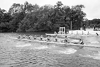 Henley Royal Regatta, Henley on Thames, Oxfordshire, 29 June-3 July 2015.  Wednesday  09:57:28   29/06/2016  [Mandatory Credit/Intersport Images]<br /> <br /> Rowing, Henley Reach, Henley Royal Regatta.