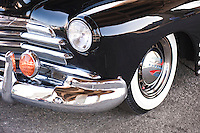 Classic, Antique, Automobiles and Muscle Cars