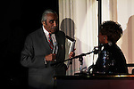 Congressman Charles Rangel   Attends The 30th Anniversary Celebration of Mama, I Want to Sing, a Gala event Held at The Dempsey Theater, Harlem, NY   3/23/13