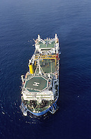 - Jules Verne, cable-laying ship of Pirelli industries<br />