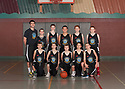 2013 Roots (7th Grade League)