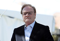 LOS ANGELES, CA -APRIL 13: Lawrence O'Donnell, at the 2019 Los Angeles Times Festival Of Books at University of Southern California in Los Angeles, California on April 13, 2019.    <br /> CAP/MPI/SAD<br /> &copy;SAD/MPI/Capital Pictures