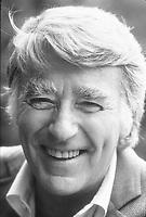 Peter Lawford 1984<br /> Photo By John Barrett/PHOTOlink
