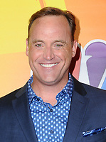 01 August  2017 - Studio City, California - Matt Iseman.  2017 Summer TCA Tour - CBS Television Studios' Summer Soiree held at CBS Studios - Radford in Studio City. Photo Credit: Birdie Thompson/AdMedia