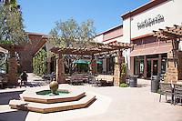 Orchard Hills Village Center in Irvine
