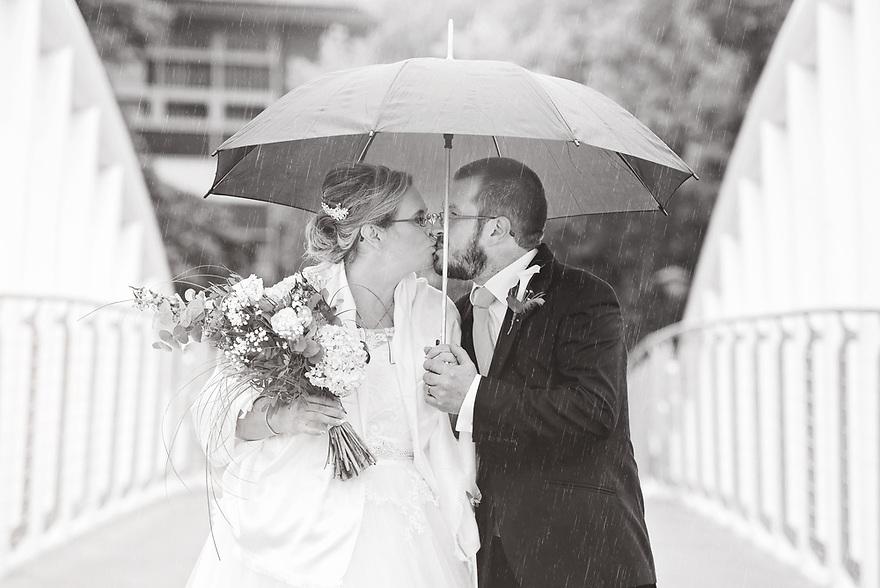 Bedfordshire Wedding