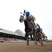 10th Jim Dandy Stakes - Laoban