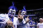 SEC Championship: Arkansas