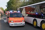 20160510 Schulbusunfall Vechta