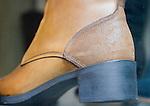 Boot, Franco Bornini, Rome, Italy, Europe