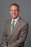 Mike Moeller