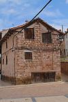 Medieval Tour.<br /> Mora de Rubielos.
