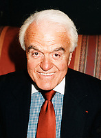 Montreal,(QC) Canada, 1999 FILE Photo<br />