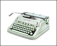 £1.5 million for Sylvia Plath/Hughes archive.