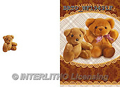 Alfredo, CHILDREN BOOKS, BIRTHDAY, GEBURTSTAG, CUMPLEAÑOS, paintings+++++,BRTOWF19491F,#BI# ,teddy bears