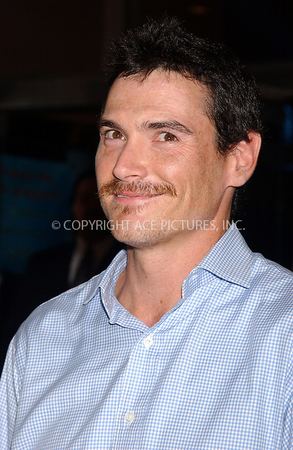 "WWW.ACEPIXS.COM . . . . . ....NEW YORK, AUGUST 7, 2006....Billy Crudup at the ""Trust the Man"" New York Premiere.....Please byline: KRISTIN CALLAHAN - ACEPIXS.COM.. . . . . . ..Ace Pictures, Inc:  ..(212) 243-8787 or (646) 679 0430..e-mail: picturedesk@acepixs.com..web: http://www.acepixs.com"