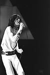 Rolling Stones 1969 Mick Jagger  on Top Of The Pops