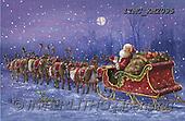 Marcello, CHRISTMAS SANTA, SNOWMAN, WEIHNACHTSMÄNNER, SCHNEEMÄNNER, PAPÁ NOEL, MUÑECOS DE NIEVE, paintings+++++,ITMCXM2095,#X#