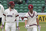SCC v Middlesex LV April 2015
