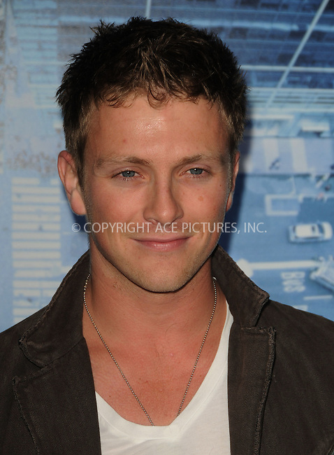 WWW.ACEPIXS.COM . . . . .  ....January 23 2012, LA....Charlie Bewley arriving at the premiere of  'Man On A Ledge' at Grauman's Chinese Theatre on January 23, 2012 in Hollywood, California.....Please byline: PETER WEST - ACE PICTURES.... *** ***..Ace Pictures, Inc:  ..Philip Vaughan (212) 243-8787 or (646) 679 0430..e-mail: info@acepixs.com..web: http://www.acepixs.com