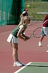 4-30-11 tennis v Okanogan