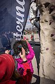 Scouternas dag på Skansen 2012