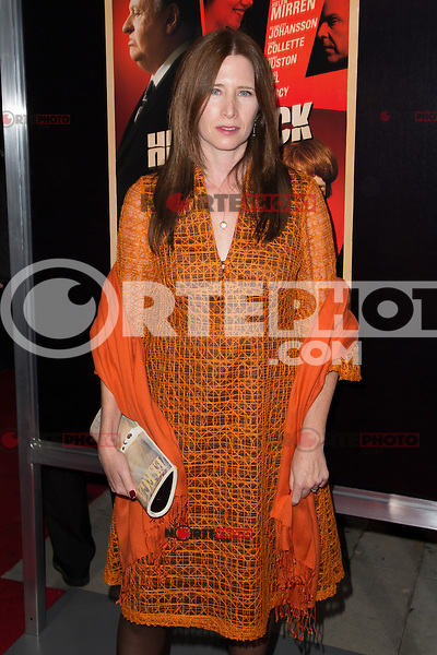 """November 20, 2012 - Beverly Hills, California - Pamela Martin at the """"Hitchcock"""" Los Angeles Premiere held at the Academy of Motion Picture Arts and Sciences Samuel Goldwyn Theater. Photo Credit: Colin/Starlite/MediaPunch Inc"""