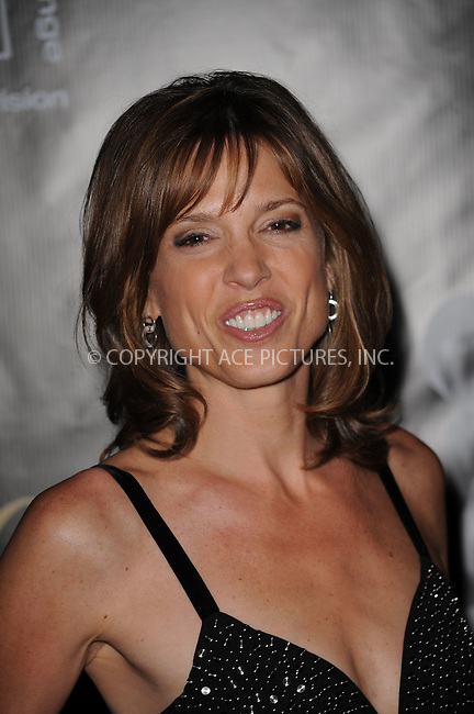 WWW.ACEPIXS.COM . . . . . ....June 3 2009, New York City....Journalist Hannah Storm arriving at the 34th Annual AWRT Gracie Awards Gala at The New York Marriott Marquis on June 3, 2009 in New York City.....Please byline: KRISTIN CALLAHAN - ACEPIXS.COM.. . . . . . ..Ace Pictures, Inc:  ..tel: (212) 243 8787 or (646) 769 0430..e-mail: info@acepixs.com..web: http://www.acepixs.com