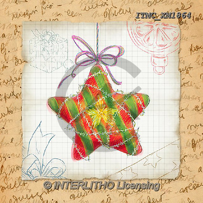 Marcello, CHRISTMAS SYMBOLS, WEIHNACHTEN SYMBOLE, NAVIDAD SÍMBOLOS, paintings+++++,ITMCXM1864,#XX#
