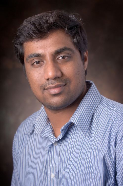 Vijayanand Nadella
