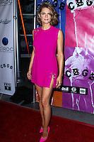 "HOLLYWOOD, CA - OCTOBER 01: Screening Of Xlrator Media's ""CBGB"" held at ArcLight Cinemas on October 1, 2013 in Hollywood, California. (Photo by Uki Ninam/Celebrity Monitor)"