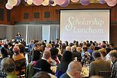 Scholarship Luncheon 2015