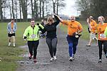 2014-03-02 ageUK Tatton Park 10k 12 DB 9km