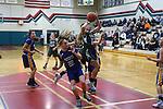 12.02.14 Basketball Jamboree