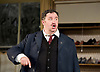 Hobson's Choice by Harold Brighouse<br /> at Regent's Park Open Air Theatre, London, Great Britain <br /> press photocall<br /> 13th June 2014 <br /> <br /> <br /> Karl Davies as Willie Mossop  <br /> <br /> Jodie McNee as Maggie Hobson<br /> <br /> Mark Benton as Henry Hobson<br /> <br /> Nadia Clifford as Alice Hobson<br /> <br /> Hannah Britland as Vickey Hobson<br /> <br /> Joanna David as Mrs Hepworth<br /> <br /> Richard Syms as Tubby Wadlow<br /> <br /> <br /> Ada Figgins &ndash; Kate Adler<br /> <br /> <br /> Dr Macfarlane &ndash; Robin Bowerman