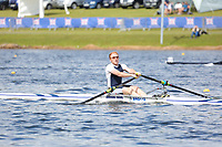 Race: 324  Event: Non-Champ A-C 1x  Final<br /> <br /> British Rowing Masters Championships 2018<br /> Sunday<br /> <br /> To purchase this photo, or to see pricing information for Prints and Downloads, click the blue 'Add to Cart' button at the top-right of the page.
