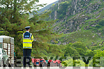 Cyclist killed in accident at the Gap of Dunloe