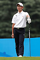 Golf: 2014 Summer Youth Olympic Games