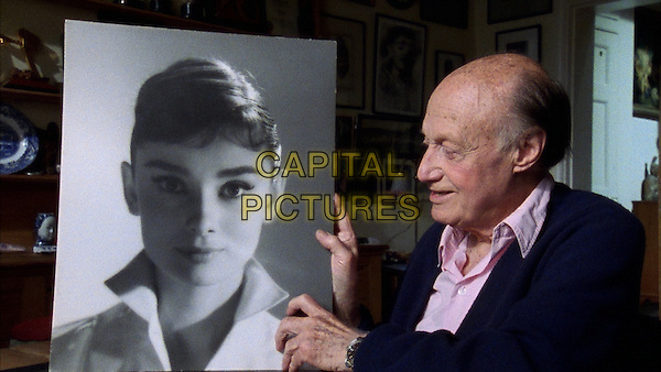 Cameraman: The Life and Work of Jack Cardiff (2010) <br /> *Filmstill - Editorial Use Only*<br /> CAP/KFS<br /> Image supplied by Capital Pictures