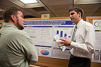 120927_Research_Fair_Kari