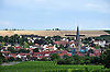Saulheim