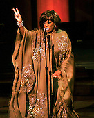 "Patti LaBelle performs at ""The Washington National Cathedral's A Call to Compassion"" Concert for Hope to commemorate the 10th anniversary of the terrorist attacks in New York, New York and Washington, D.C. on Sunday, September 11, 2011.Credit: Ron Sachs / Pool via CNP"