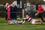 2018-11-22 Epsom v Hurst Rugby Cup