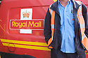 2015_07_21_royal_mail