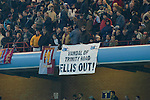 180104 Aston Villa v Arsenal