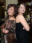 Ardee Traders Awards 2013