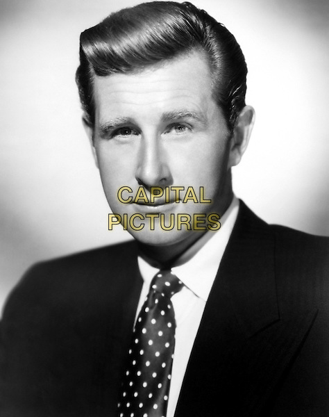 Lloyd Bridges<br /> *Filmstill - Editorial Use Only*<br /> CAP/NFS<br /> Image supplied by Capital Pictures