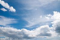 Skyscape 0008