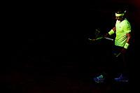 Rafael Nadal (Esp)<br /> <br /> Parigi 31/05/2019 Roland Garros <br /> Tennis Grande Slam 2019 <br /> Foto JB Autissier Panoramic / Insidefoto <br /> ITALY ONLY<br /> Parigi 31/05/2019 Roland Garros <br /> Tennis Grande Slam 2019 <br /> Foto JB Autissier Panoramic / Insidefoto <br /> ITALY ONLY